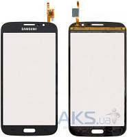 Сенсор (тачскрин) для Samsung Galaxy Mega 5.8 I9150, Galaxy Mega 5.8 I9152 Original Blue