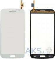 Сенсор (тачскрин) для Samsung Galaxy Mega 5.8 I9150, Galaxy Mega 5.8 I9152 Original White