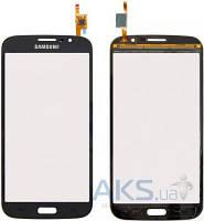 Сенсор (тачскрин) для Samsung Galaxy Mega 5.8 I9150, Galaxy Mega 5.8 I9152 Blue