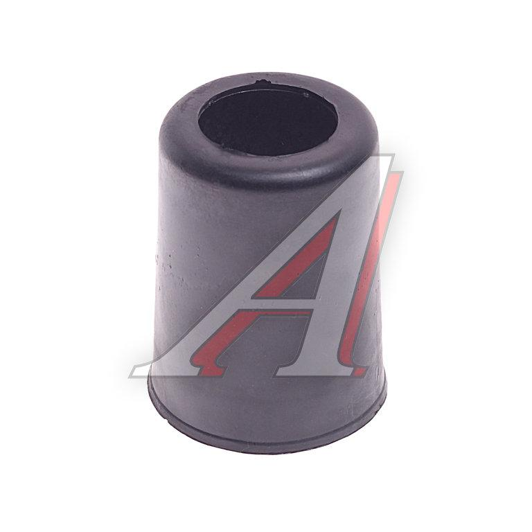 Пыльник амортизатора 2108, 2109, 21099, 2113, 2114, 2115 передний (пластик)