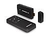 Openbox A1 - Air Mouse пульт (аэромышь)