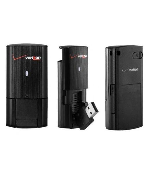 3G модем Pantech UM190 - уценка