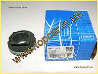 Выжимной подшипник Fiat 1.4/2.0JTd 00-  SKF VKC 2523