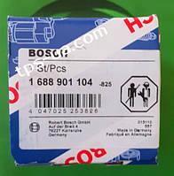 Форсунка тестовая 1 688 901 104   TYP VII 250 bar BOSCH