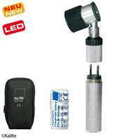 KaWe EUROLIGHT® D30 Дерматоскоп с аккумулятором