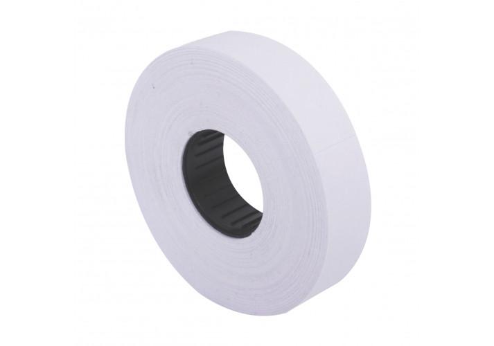 Цінники білі Economix 700шт 16*23 мм E21302-14