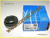 Выжимной подшипник Peugeot 1.4/2.0JTd 00-  SKF VKC 2523