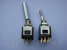 Переключатель phono/line  DSK1010 DSK1044 для пультов Pioneer djm600