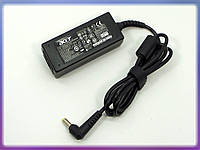 Блок питания для Acer E5-771, E5-771G, E5-731, E5-731G, E5-722G, E5-721 (19V 2.37A 45W (5.5*1.7)) OEM.