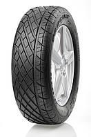 Новые летние шины восстановленные 185/60 R14  Targum GT