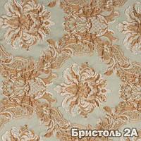 Ткань мебельная обивочная Бристоль 2А