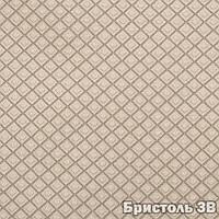 Ткань мебельная обивочная Бристоль 3В