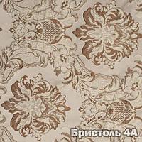 Ткань мебельная обивочная Бристоль 4А