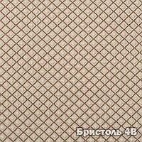 Ткань мебельная обивочная Бристоль 4В