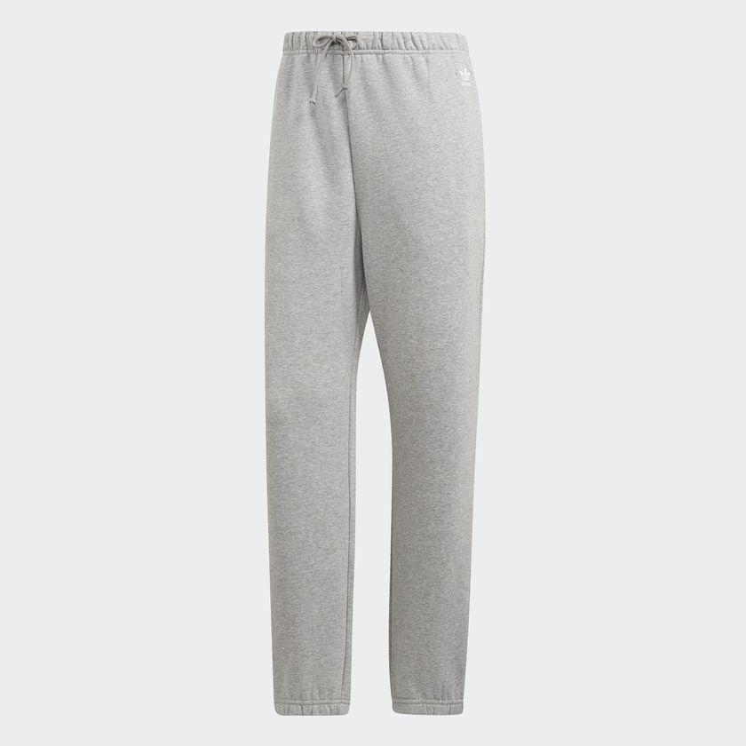 Женские брюки Adidas Originals Styling Complements (Артикул: DW3895)