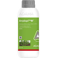 Гербицид  Adama Априори 80% в.г.+ Биопауер