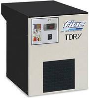 Осушитель рефрижераторного типа Fiac TDRY 12