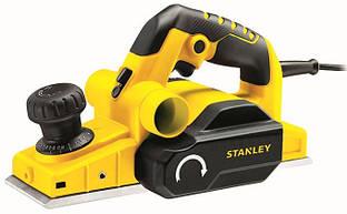 Рубанок 750 Вт STPP7502 - STANLEY
