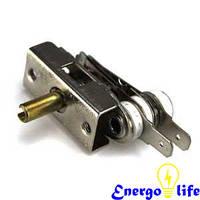 Терморегулятор ZH-001B AC 250V-16a / AC 125V 15a, ST 911