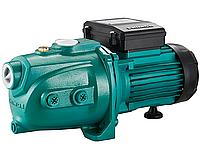 Центробежный самовсасывающий струйный насос PJ1100 1100Вт Hmax=45м Qmax=5,2куб.м/час