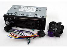 Автомагнітола MP5 Pioneer 4036 4.1 екран Bluetooth, AV-in Пульт на кермо PR5, фото 3