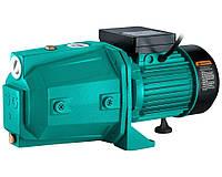 Самовсасывающий струйный насос SHIMGE JET80L 550Вт Hmax=42м Qmax=3,3куб.м/час, фото 1