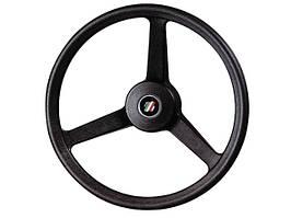 Рульові колеса