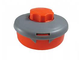 Шпулька для бензотриммера типа Y-2, Sturm NC0014