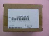 Fixing Claw Upper палец отделения Bizhub  950 1200 1250 1050 1051 951 1052 1100 2250p, 56UA54530