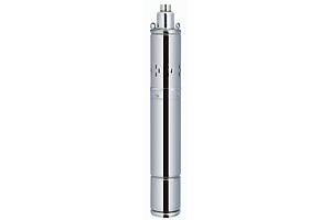 Насос скважинный (глубинный, винтовой, 750 Вт, 2500 л/ч) Sturm WP97480