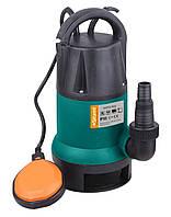 Погружной насос для грязной воды (850 Вт) Sturm WP9785