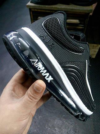 Кроссовки Женские Nike Air Max, фото 2
