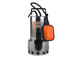 Погружной насос для грязной воды Sturm WP9713