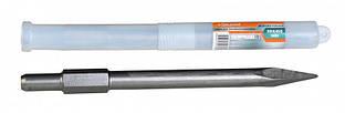 Зубило пика Sturm 9019-HEX-410