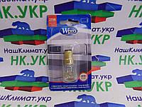 Лампочка для СВЧ-печи 25W Whirlpool 484000008970 (484000000988)