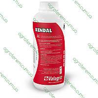 Кендал (1л) Kendal, фото 1