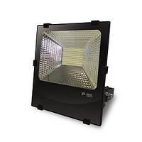 EUROLAMP светодиодные светильники