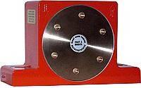 Пневматические роликовые вибраторы серия DAR