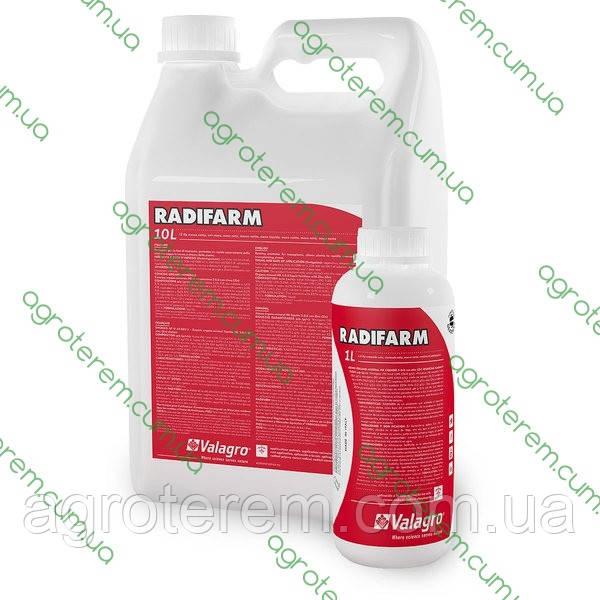 Радифарм (1 л) Radifarm