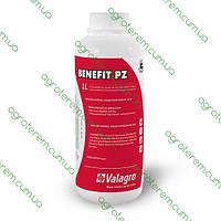 Бенефит  (1 л) Benefit  PZ, фото 1