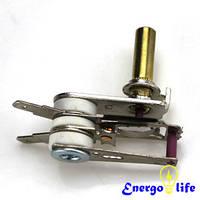 Терморегулятор ZH-001B AC 250V-16a / AC 125V 15a, ST 910