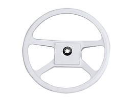 Рулевое колесо ULTRAFLEX Type V33