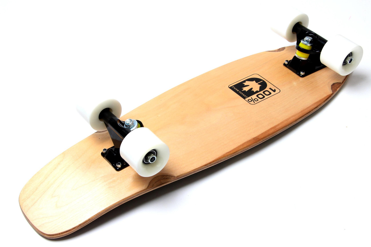 "Penny Board ""Canada"" Гарантия качества Быстрая доставка"