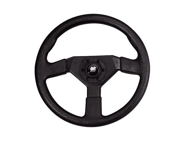 Рульове колесо ULTRAFLEX Type V38