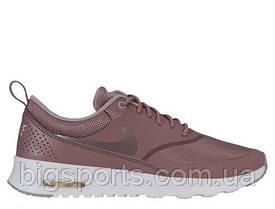 Кроссовки жен. Nike Wmns Air Max Thea (арт. 599409-206)