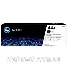 Заправка картриджа HP 44A (CF244A) для принтера LaserJet Pro M28a, M28w, M15a, M15w