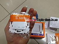 Wifi терморегулятор Terneo SX (Украина)