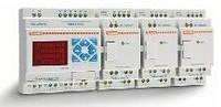 Программируемый логический контроллер KINCO