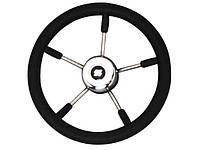 Рулевое колесо ULTRAFLEX Type V57