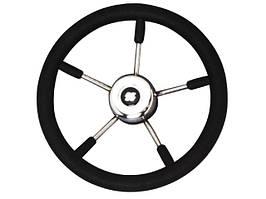 Рульове колесо ULTRAFLEX Type V57